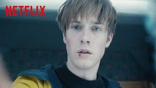 DARK | Flackerndes Licht | Netflix