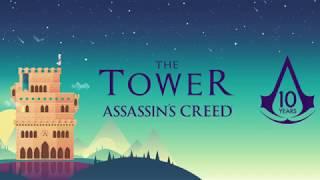 The Tower Assassins Creed (Ketchapp)