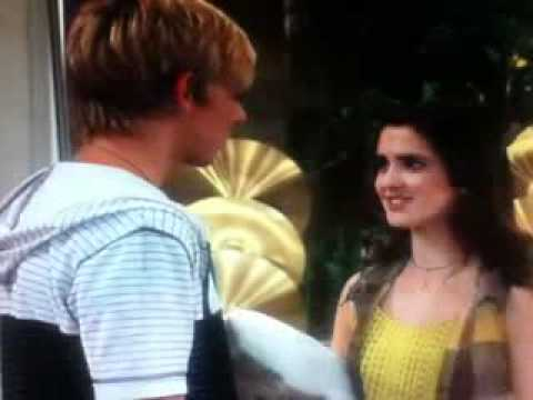 austin and ally dating again at 50