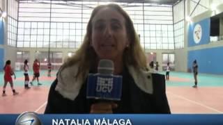 Gambar cover NATALIA MALAGA INVITA