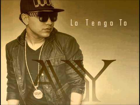 A Y  Tengo to Prod By TazmaniaStudio mp3