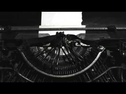 Alter Bridge - Lover - Lyrics Below