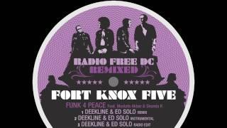 Play Funk 4 Peace (Nick Thayer Remix)