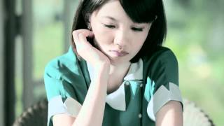 蔡日軒-第二波主打【不愛別的】MV  完整版