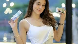 Download Video Model Artis Cantik Instagram Hot Seksi MP3 3GP MP4