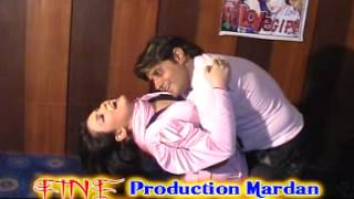Asma Lata Hot Pashto Song