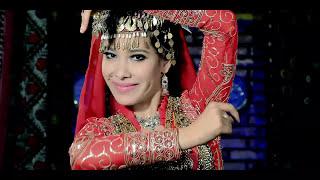 Бобур Солаев - Макрли