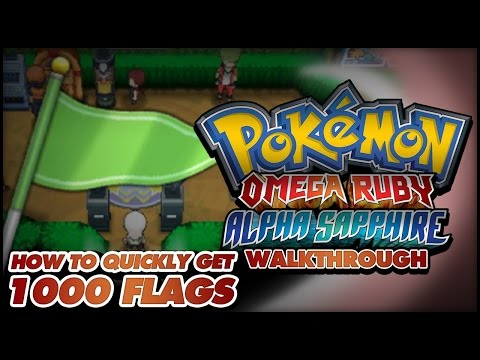 pokemon x and y leveling guide