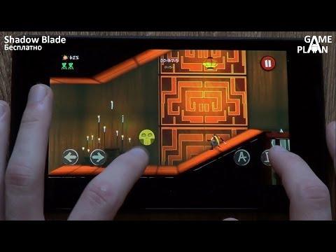 Bada Apps - приложения, samsung wave, android, игры