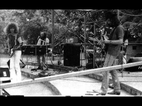 Kid Murphy Band - Give It Your Best Shot