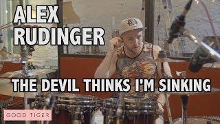 Play The Devil Thinks I'm Sinking