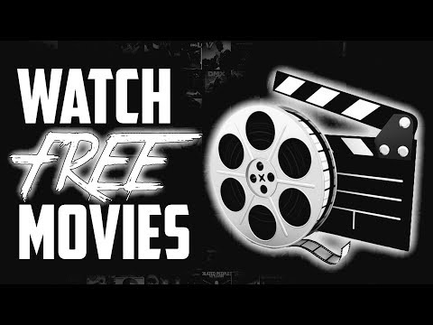 HOW TO DOWNLOAD FREE MOVIES FROM PUTLOCKER, YIFY TORRENTS, PIRATE BAY 2018!!! from YouTube · Duration:  8 minutes 44 seconds