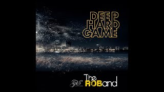 Jungle Game - The RobAnd -  CINEMATIC TRAILER MUSIC - PRODUCTION - HUMAN DRAMA/EMOTION - POP