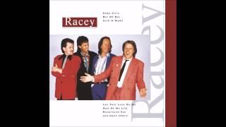 """Racey - Judy In Disguise (Van het album """"Racey"""" uit 1990)"""