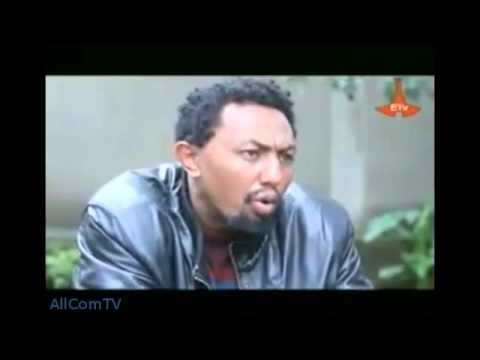 Sew Le Sew   Part 99   Amharic Movies Online 2 Travel Video