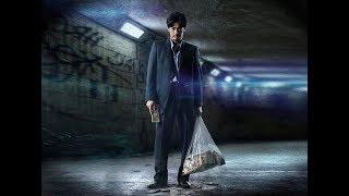 深夜、闇金屋に変わる居酒屋を舞台に、高金利で債務者を追い込む兄弟と...