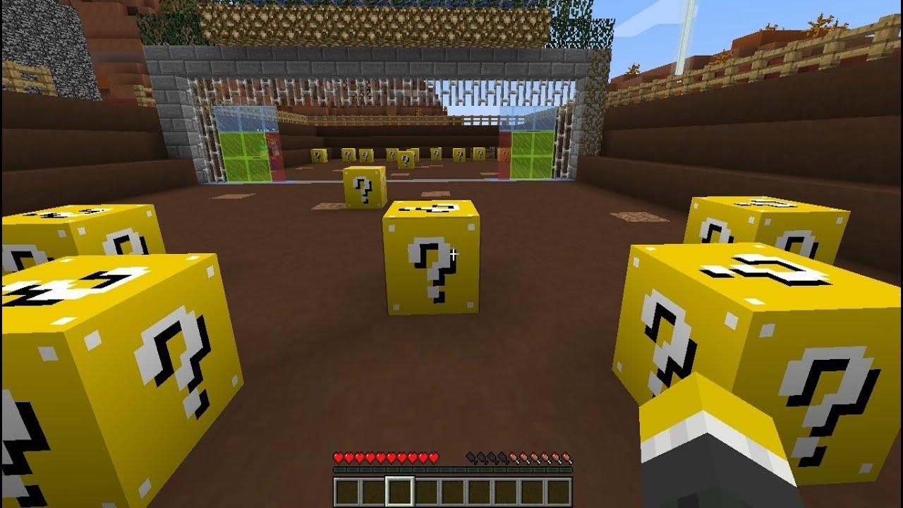 PvP Skins para Minecraft PE Para PC (janelas 7, 8, 10, …