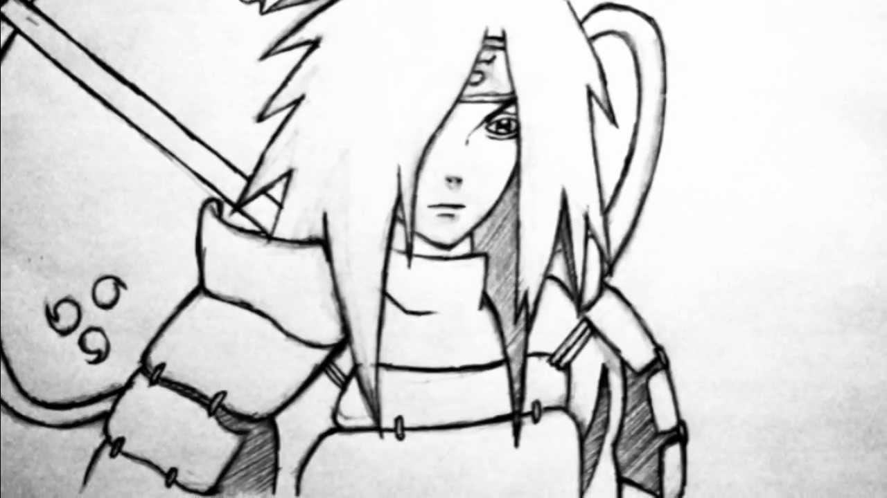 Anime drawing  Sasuke drawing Drawings Art  pinterestcom