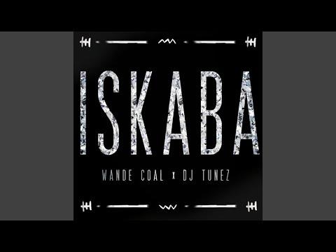 Iskaba