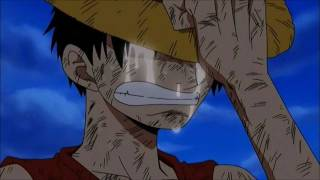 Repeat youtube video One Piece OST - Mother Sea (First Part) [Extended Version]