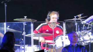 Yanni-The Dream Concert In Egypt/Marching Season,,Charlie Adams
