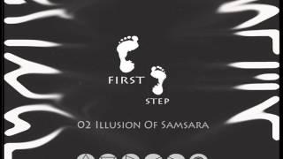 02 Illusion Of Samsara Audeeo