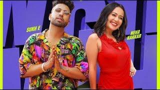 Wah Wai Wahh Full Audio Song - Neha Kakkar, SUKH-E, Jaani
