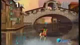 NC* Kawasaki Jet Ski (Wii) Review