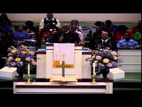 FSMBC How Now Shall We Live by G. David Horton