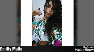 New Rules - Dua Lipa |The Dance Game (Choreography/Coreografia) Thaylla Werneck