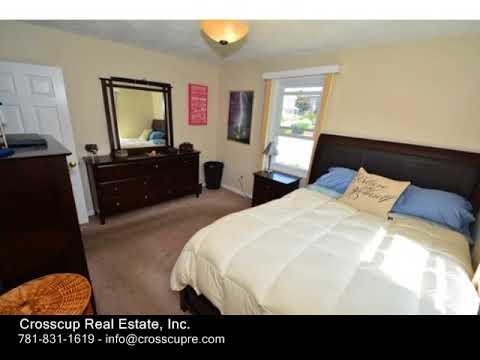 10 Sara Lynn Ct, Fall River MA 02720 - Single Family Home - Real Estate  Home Floor Plan Designer on