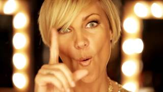 Kate Ryan - LoveLife (Official Music Video)