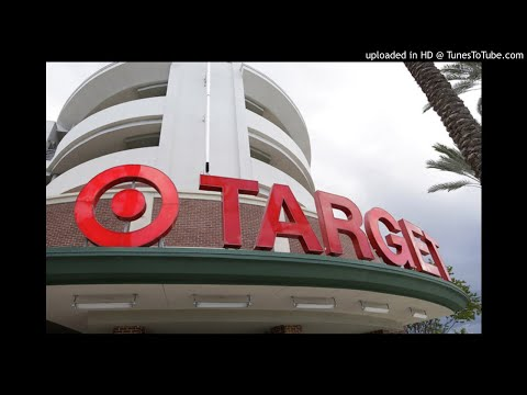 Target Agrees To Pay $3.7 Million For Employment Discrimination Against African Americans and Latino