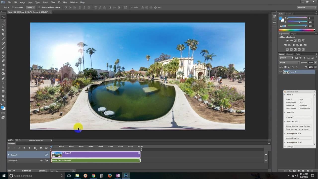 360 photo viewer | DJI FORUM