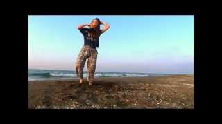Dance on: Whistle Baja - Beach Version