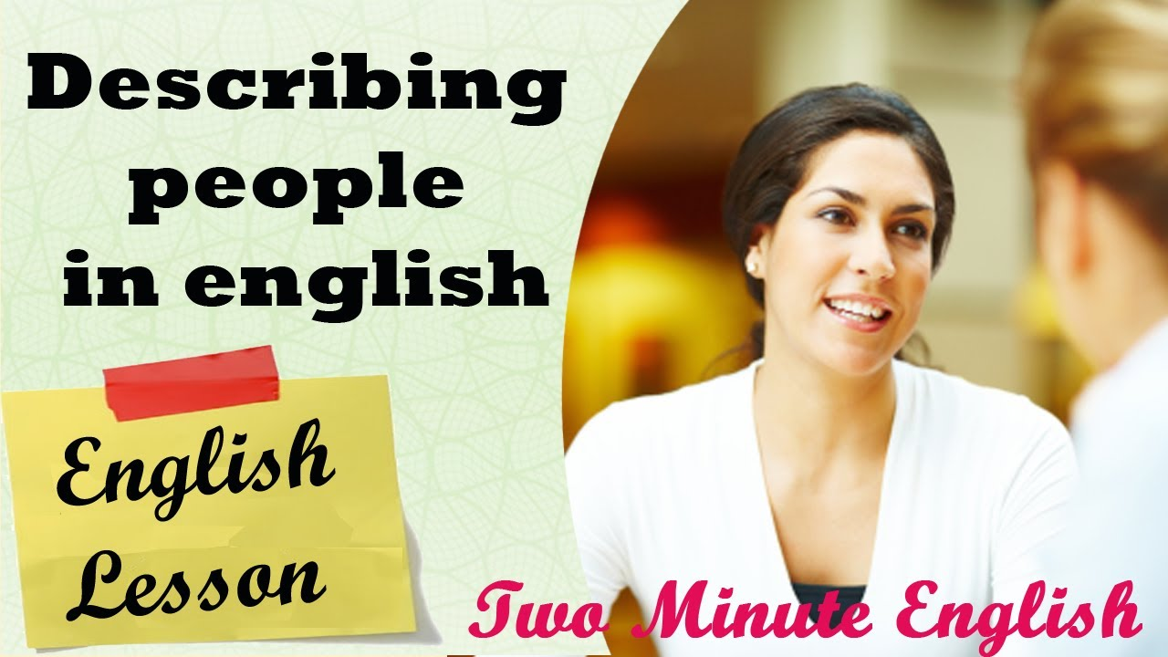 two person conversation in english