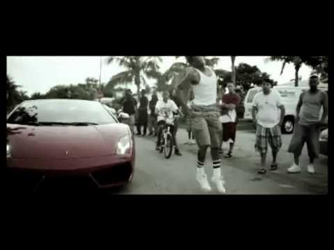 Best New Hip Hop: Murs feat. Bow Wow - Still Lookin Fly (prod. Mr. Vince)(Official Video)