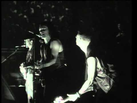 U2 - In God's Country (Live Rattle And Hum)
