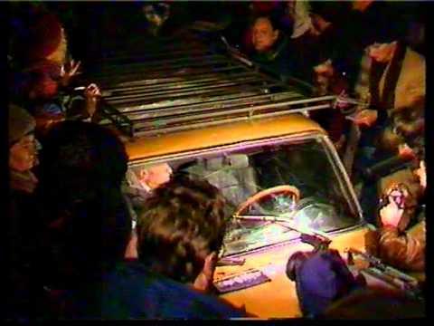 ARD Tagesthemen 23.12.1986 (Video 2000)