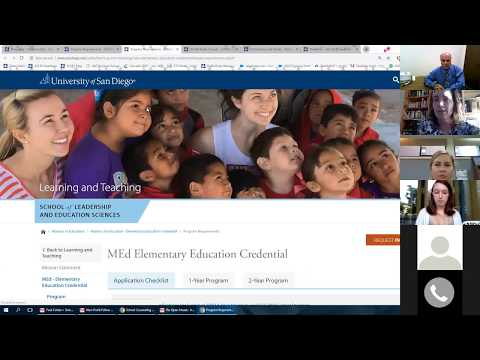 med-and-teaching-credentials-(mcc-program-overview)
