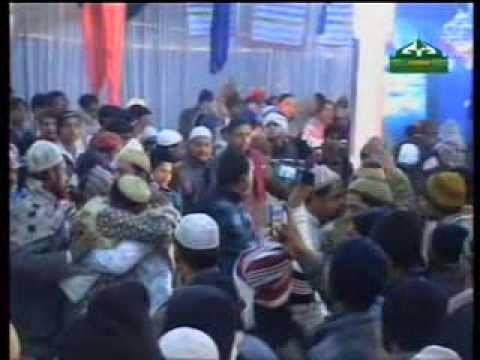 sufi gul ashrafi khwaja usma ka sadqa bheek mile murli raju qawwal urs panjatani ashrafi 11