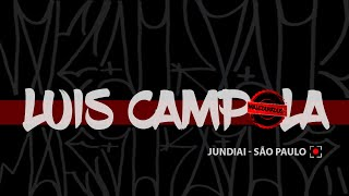 #NoisPorNois: Luis Campola