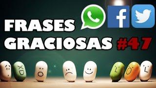 Estados Y Frases Reflexivas Para Whatsapp Facebook