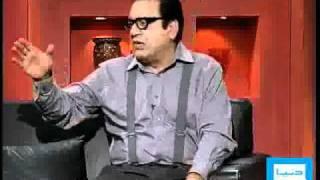 Dunya TV-HASB-E-HAAL-05-11-2010-1