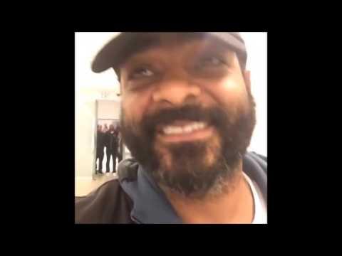 JIM JONES and Roc Nation: Beef Between Jim...