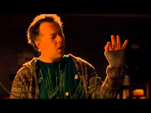 BREAKING BAD: Gale sings