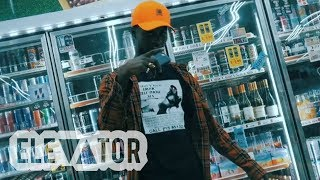 BigBabyGucci - Tales from the Cornerstore (Official Music Video)