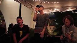 J.O. @ Purple Cafe & Wine Bar! September 4, 2015 - Seattle, WA