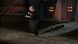 Download George Carlin on soft language Mp3 and Videos