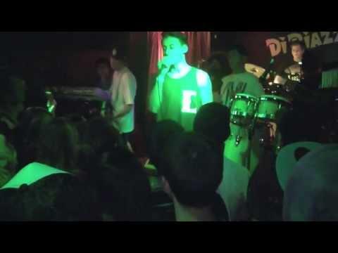 Katrina Kaif Caught Pantyless from YouTube · Duration:  51 seconds